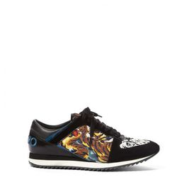 """Kenzo monster sneaker, <a href=""""http://otteny.com/sale/monster-sneaker.html"""">$94</a> (was $234.50, marked down from $335)"""