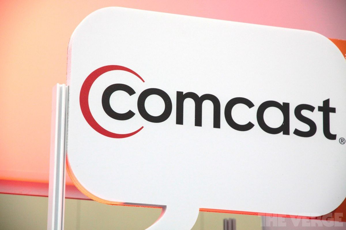 One Comcast customer and YouTube user is the latest to go public with his  tale of injustice at the hands of the cable company's customer service  agents.
