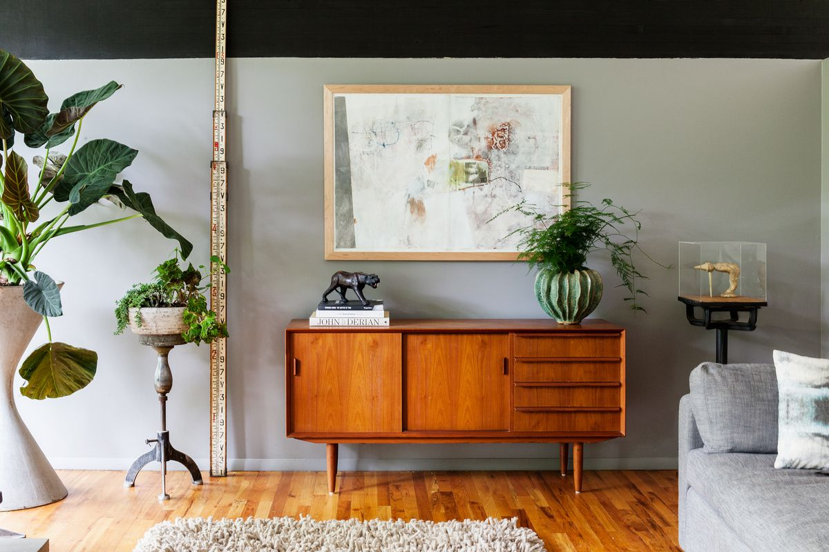 Tips For Buying Furniture Curbed