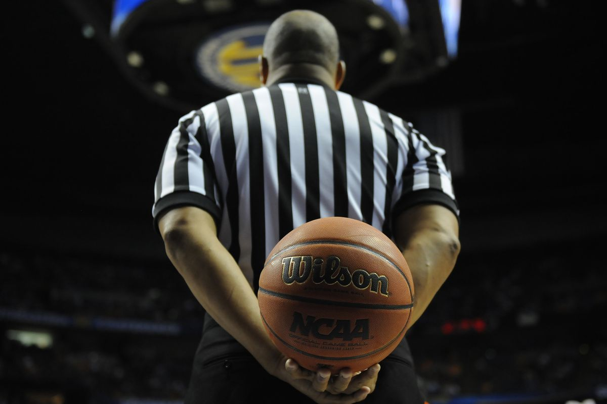 The NCAA has turned their back on your NIT office gambling wishes.
