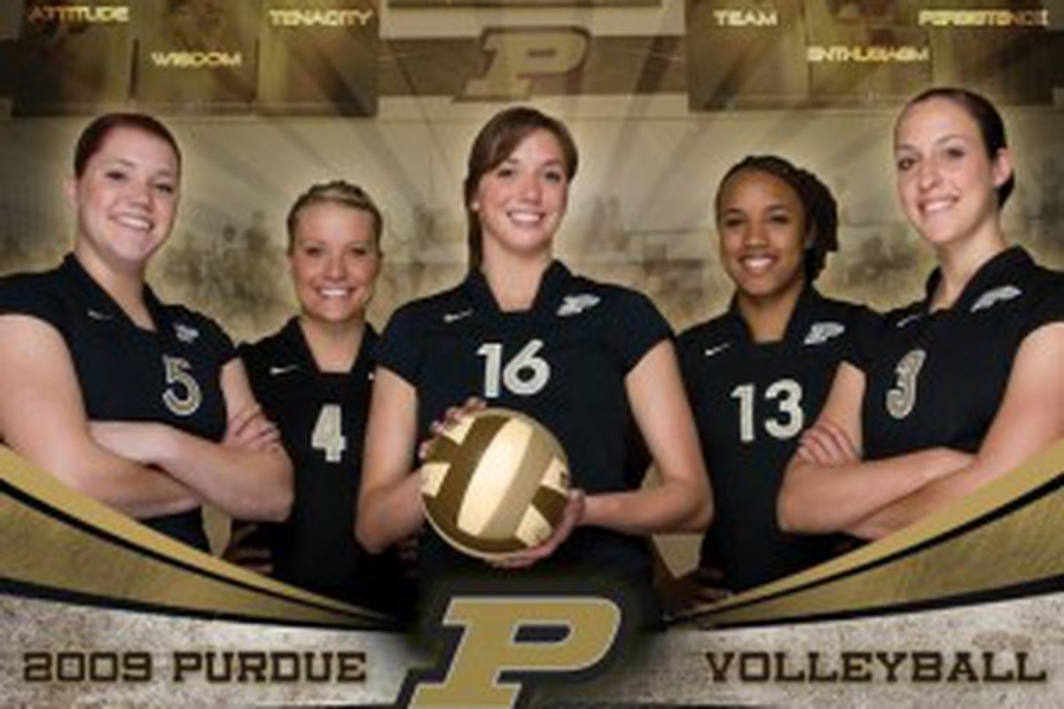 Your Sweet 16 Boilers