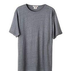T-shirt, $29.95
