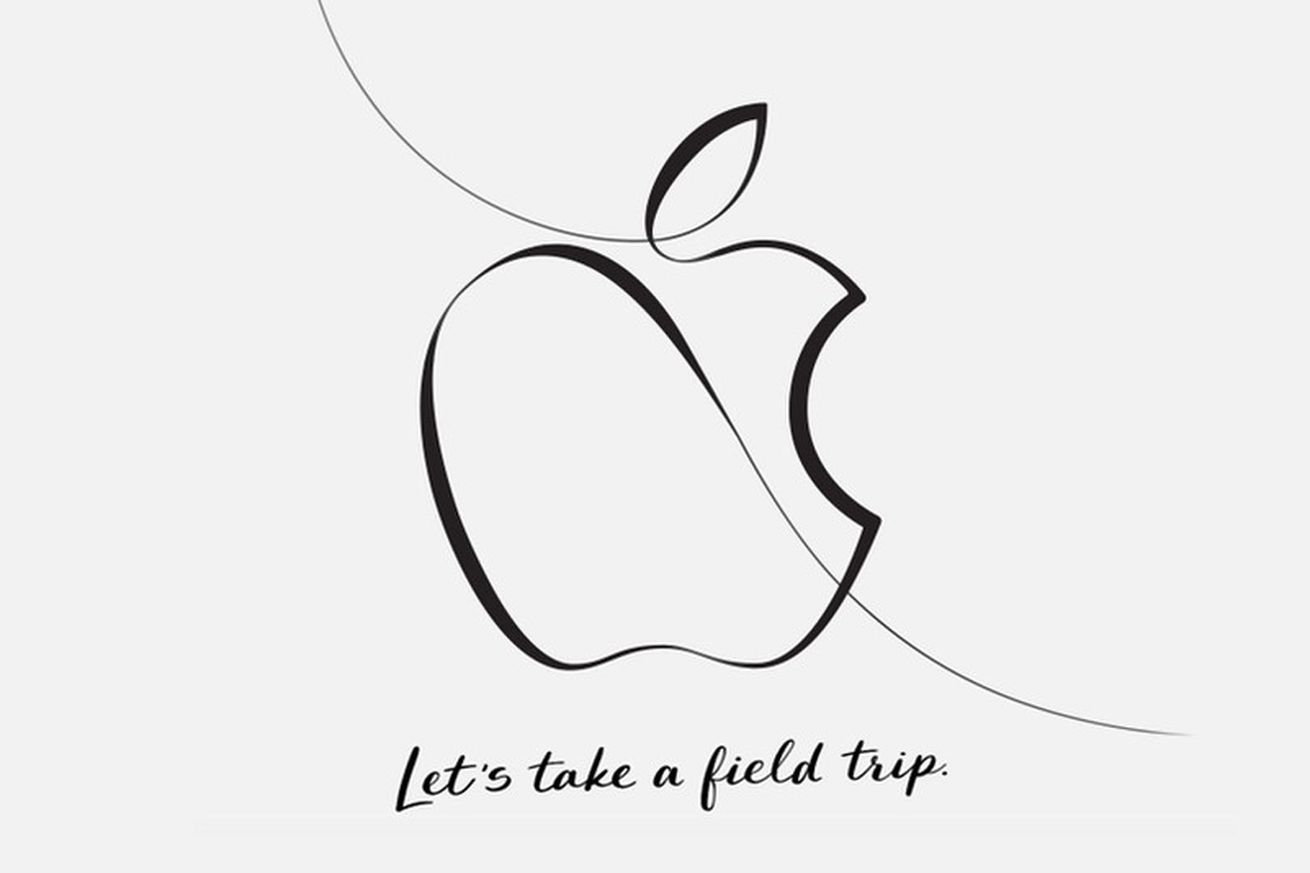 what to expect from apple s education event