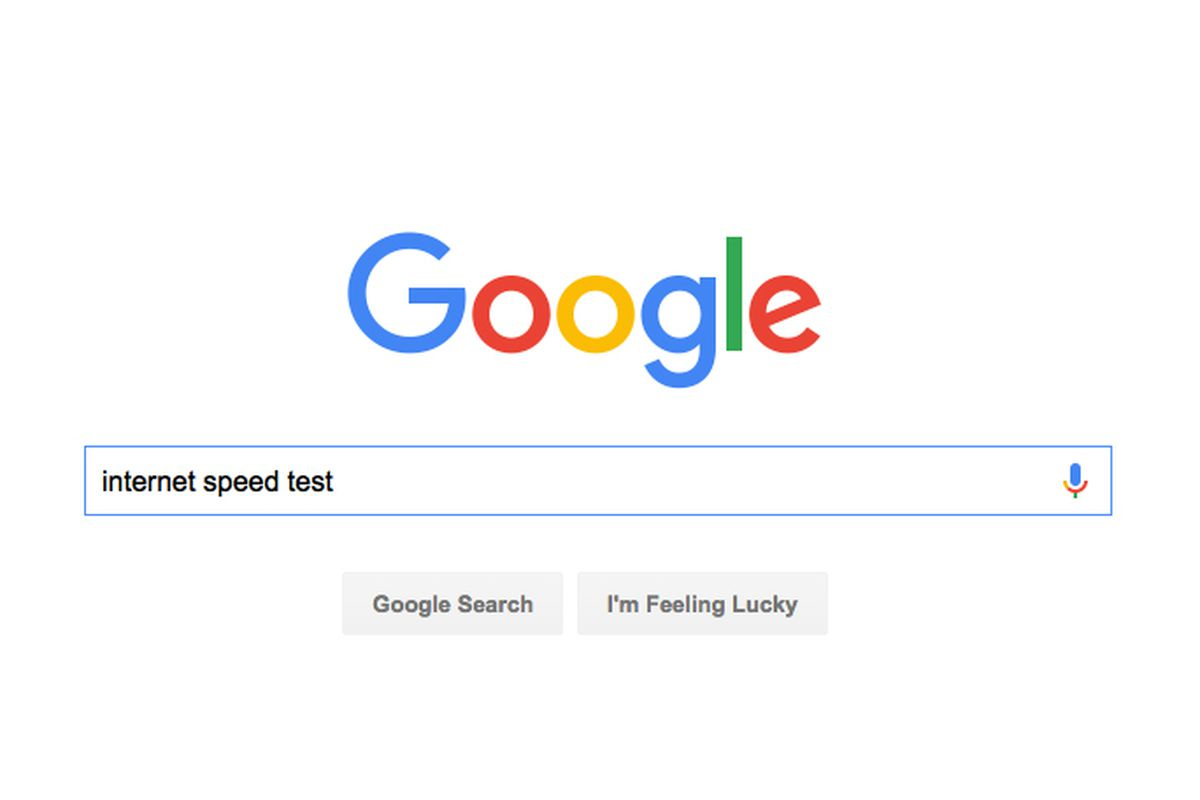 Google Tricks That Will Change the Way You Search
