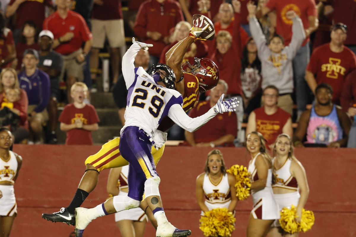 Jaguars Promised Allen Lazard No Other Udfa Wr Would Be Signed Big Cat Country
