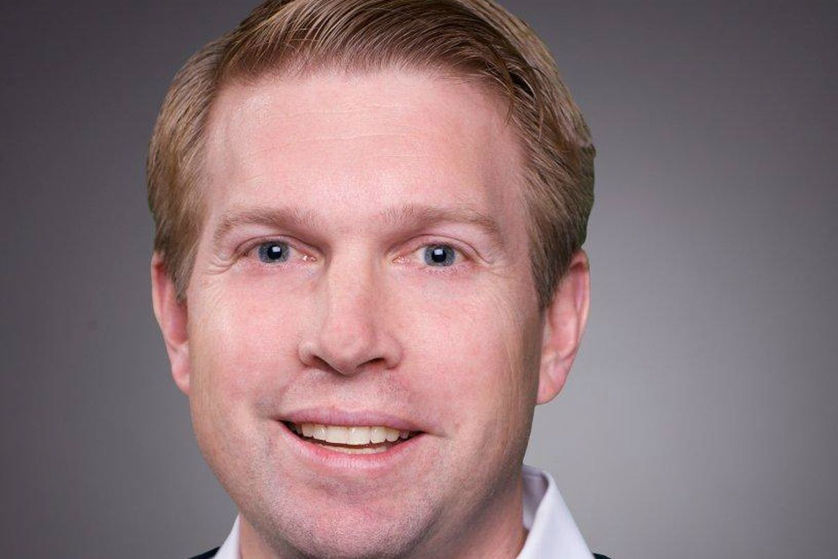 Former Facebook Lawyer Joins Andreessen Horowitz for New