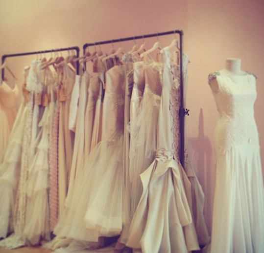 Where To Buy A Wedding Dress In The Philadelphia Area Racked Philly,Wedding Dresses Rental Nyc