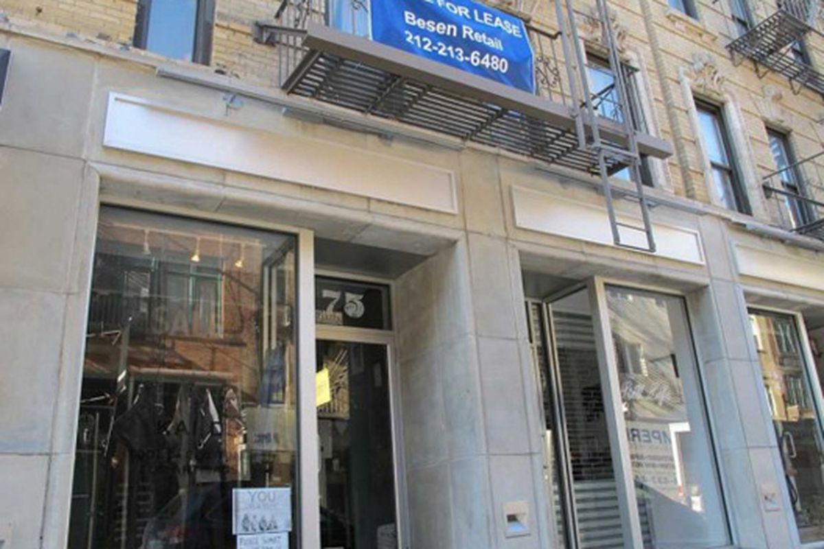 """Image via <a href=""""http://www.boweryboogie.com/2011/01/kai-d-utility-closing-its-75-orchard-shop/?utm_source=feedburner&amp;utm_medium=feed&amp;utm_campaign=Feed%3A+BoweryBoogieALowerEastSideChronicle+%28Bowery+Boogie+%7C+A+Lower+East+Side+Chronicle"""