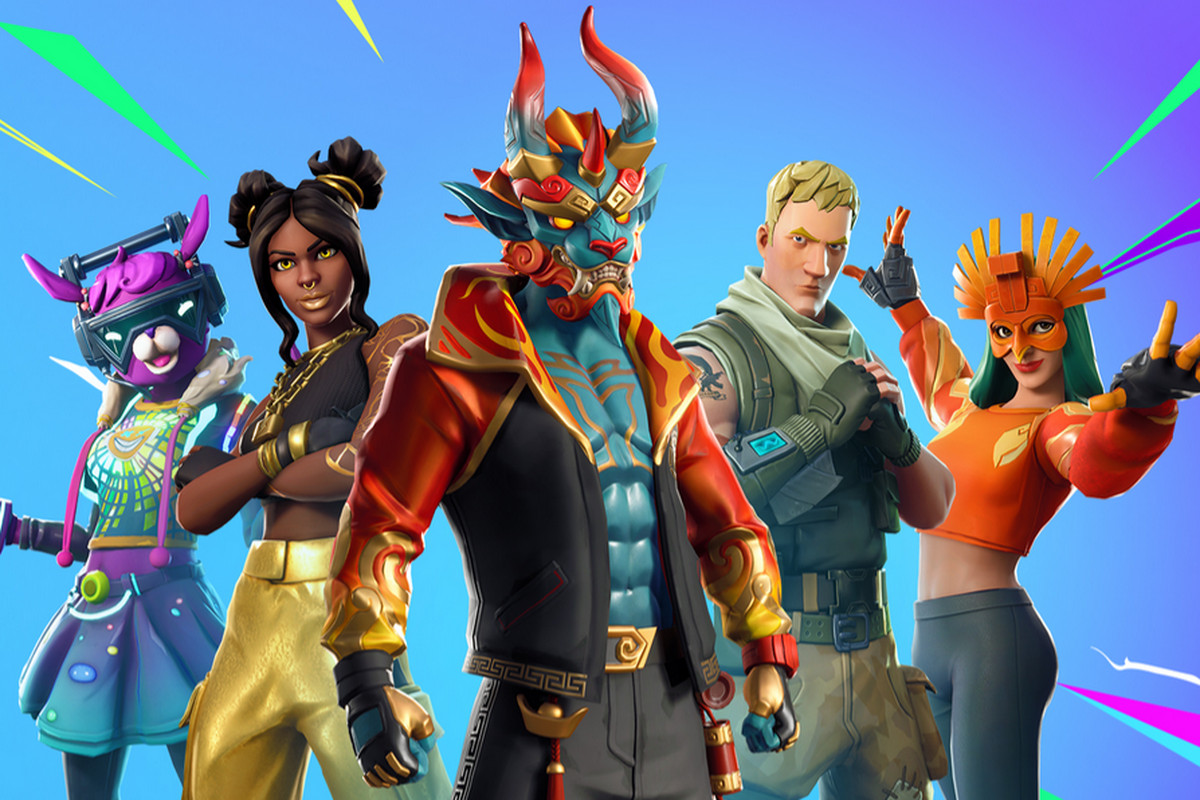 and revoked cash prizes that more than 200 players had won following epic s investigations of cheating in the first week of fortnite s world cup - fortnite solo tournament world cup