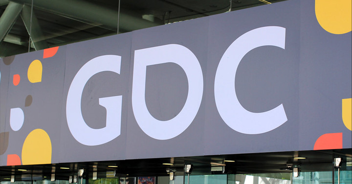 GDC postponed to later this year over coronavirus concerns thumbnail