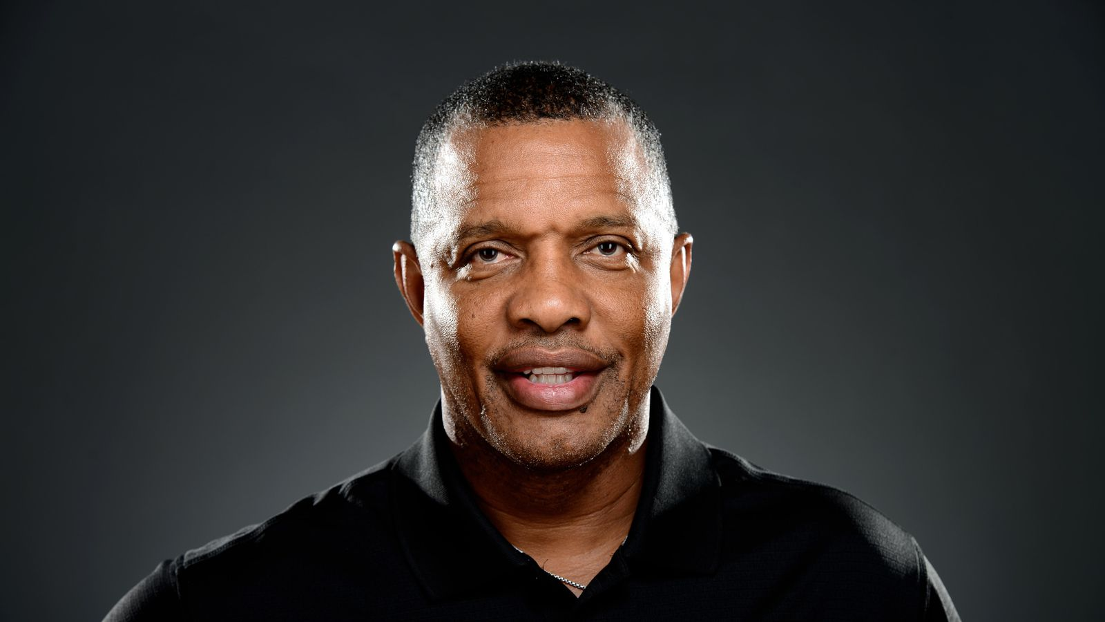 Alvin Gentry Joins Doc Rivers Clippers Staff As Associate
