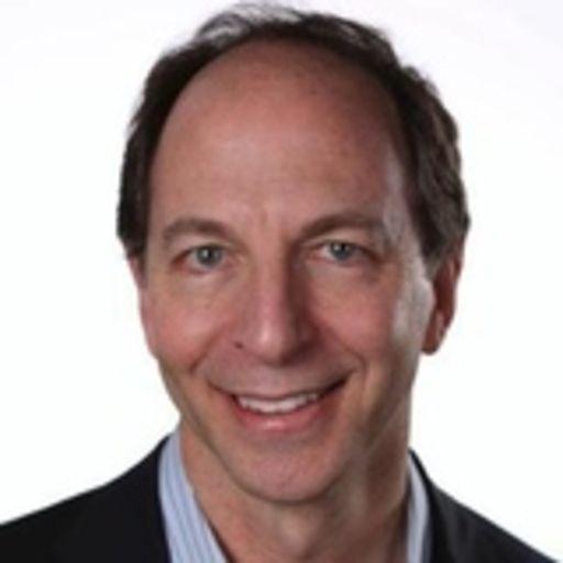 Thomas C. Rubin