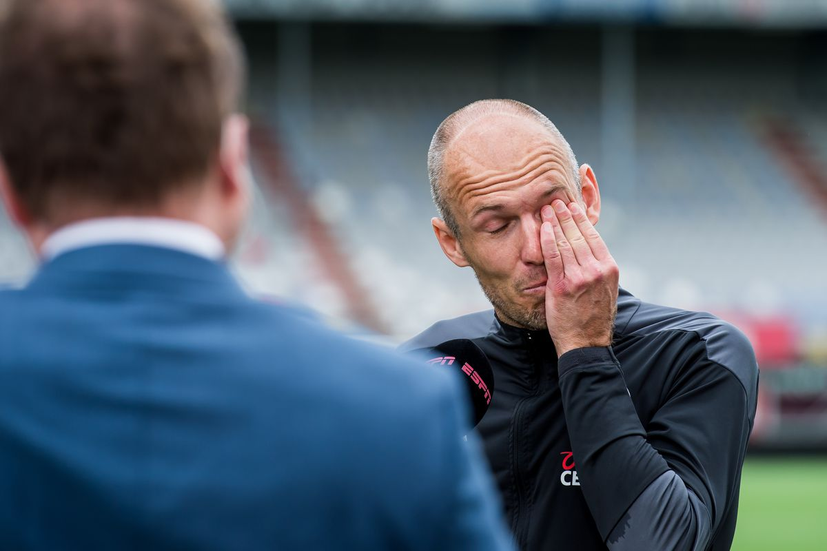 "Dutch Eredivisie""FC Emmen v FC Groningen"""