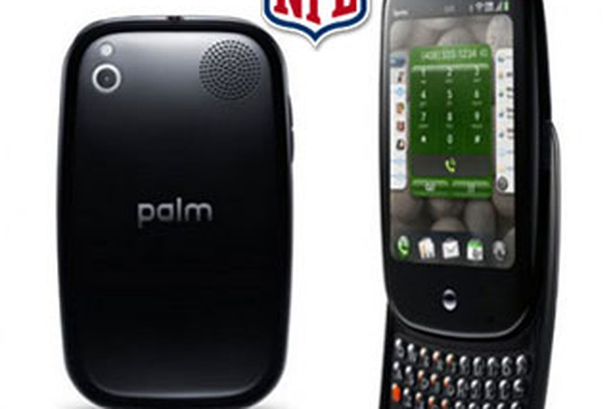 """via <a href=""""http://www.mobiletor.com/images/palm-pre-phone.jpg"""">www.mobiletor.com</a>"""