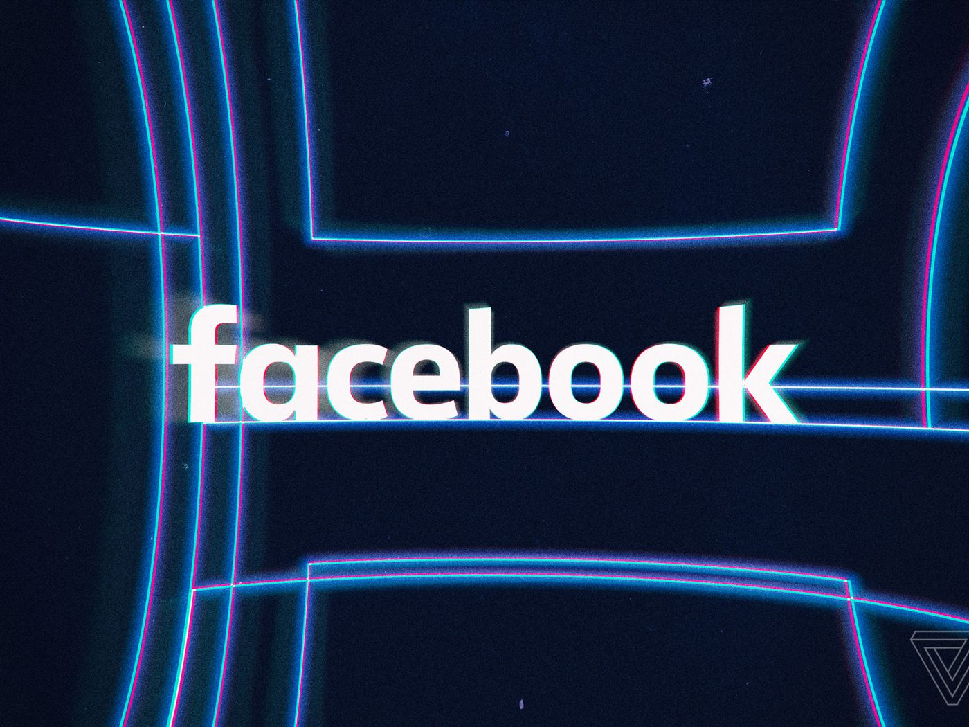 US government reportedly wants Facebook to break Messenger's