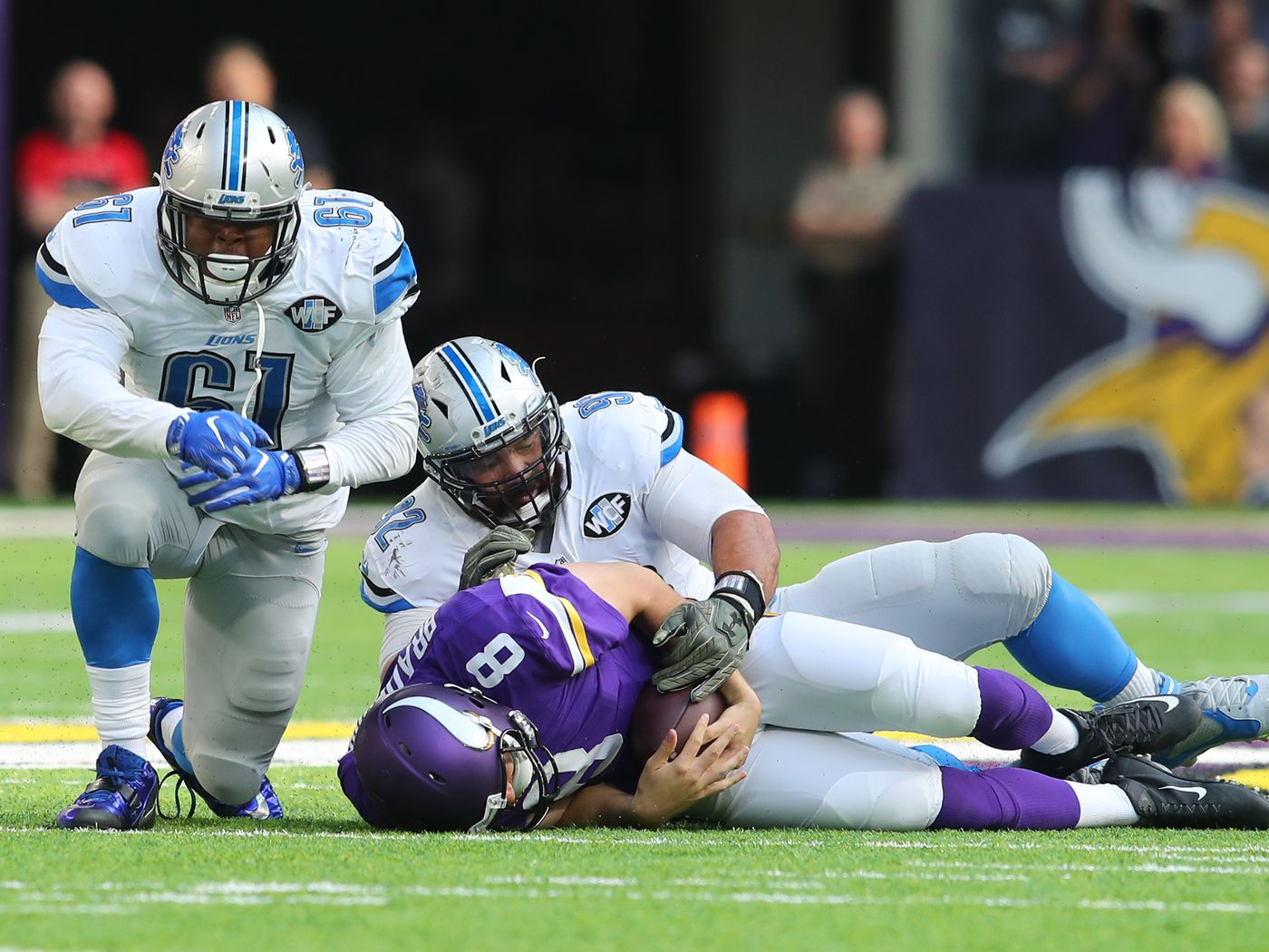 4fe6355ace2 Haloti Ngata: Six things to know about the new Eagles defensive tackle -  Bleeding Green Nation