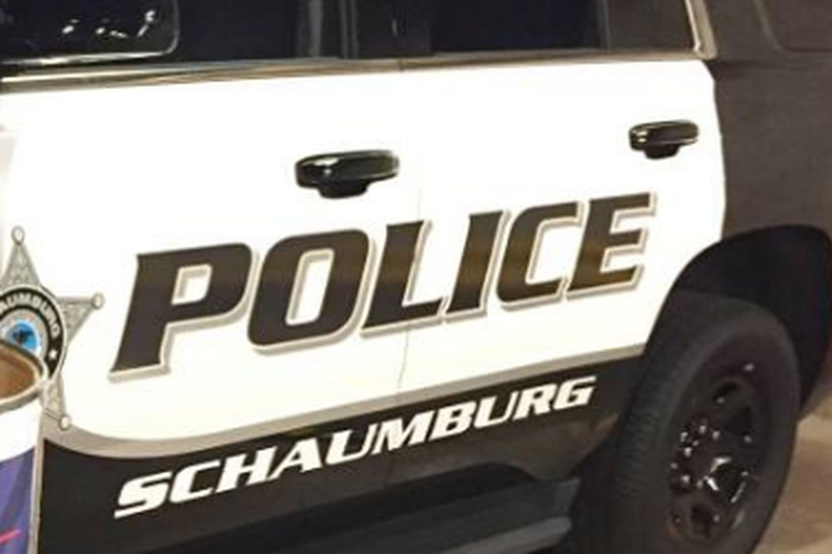 Man charged with DUI in fatal Schaumburg car accident
