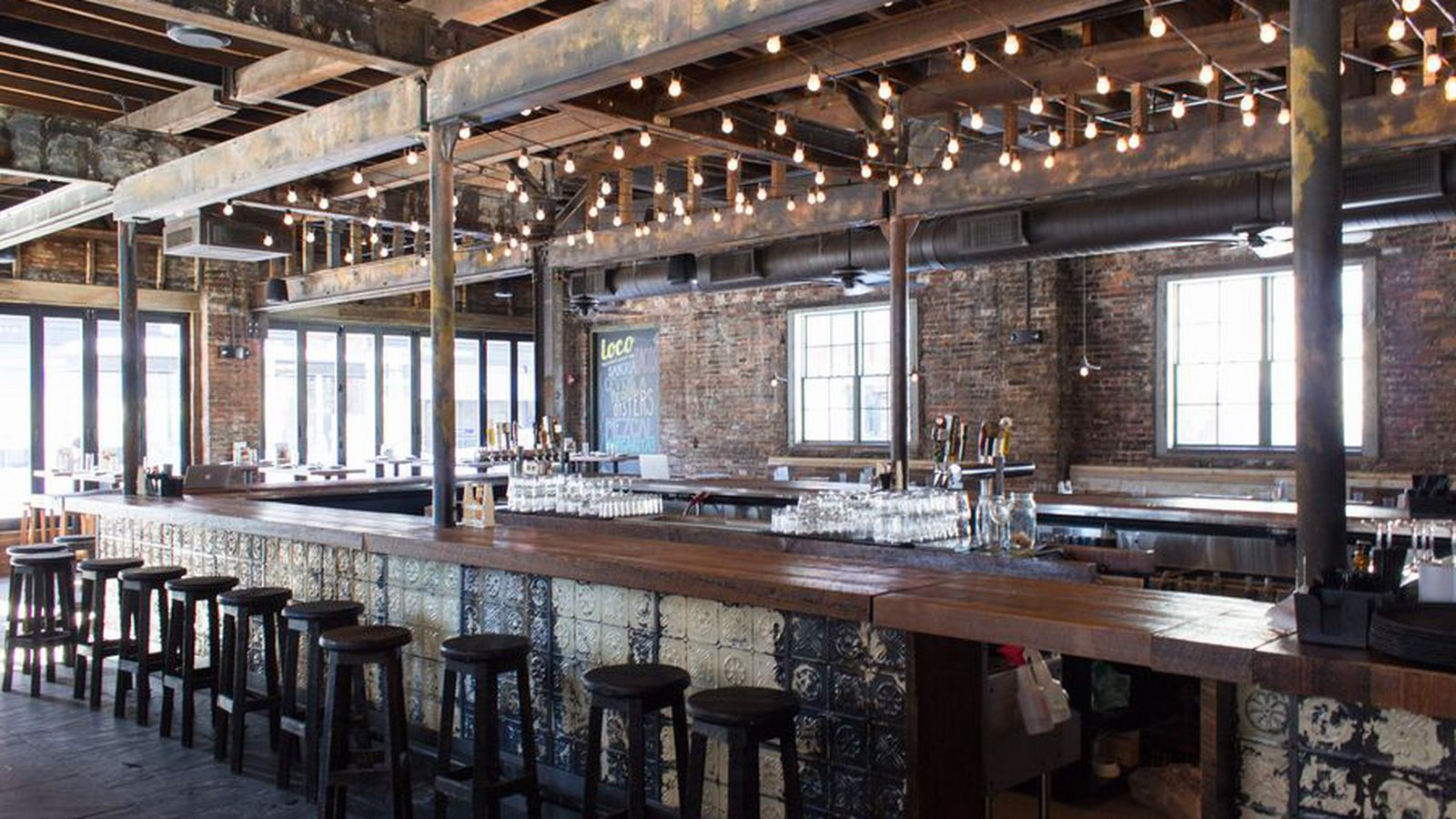 Lincoln And Loco To Get Another Southie Sibling Eater Boston