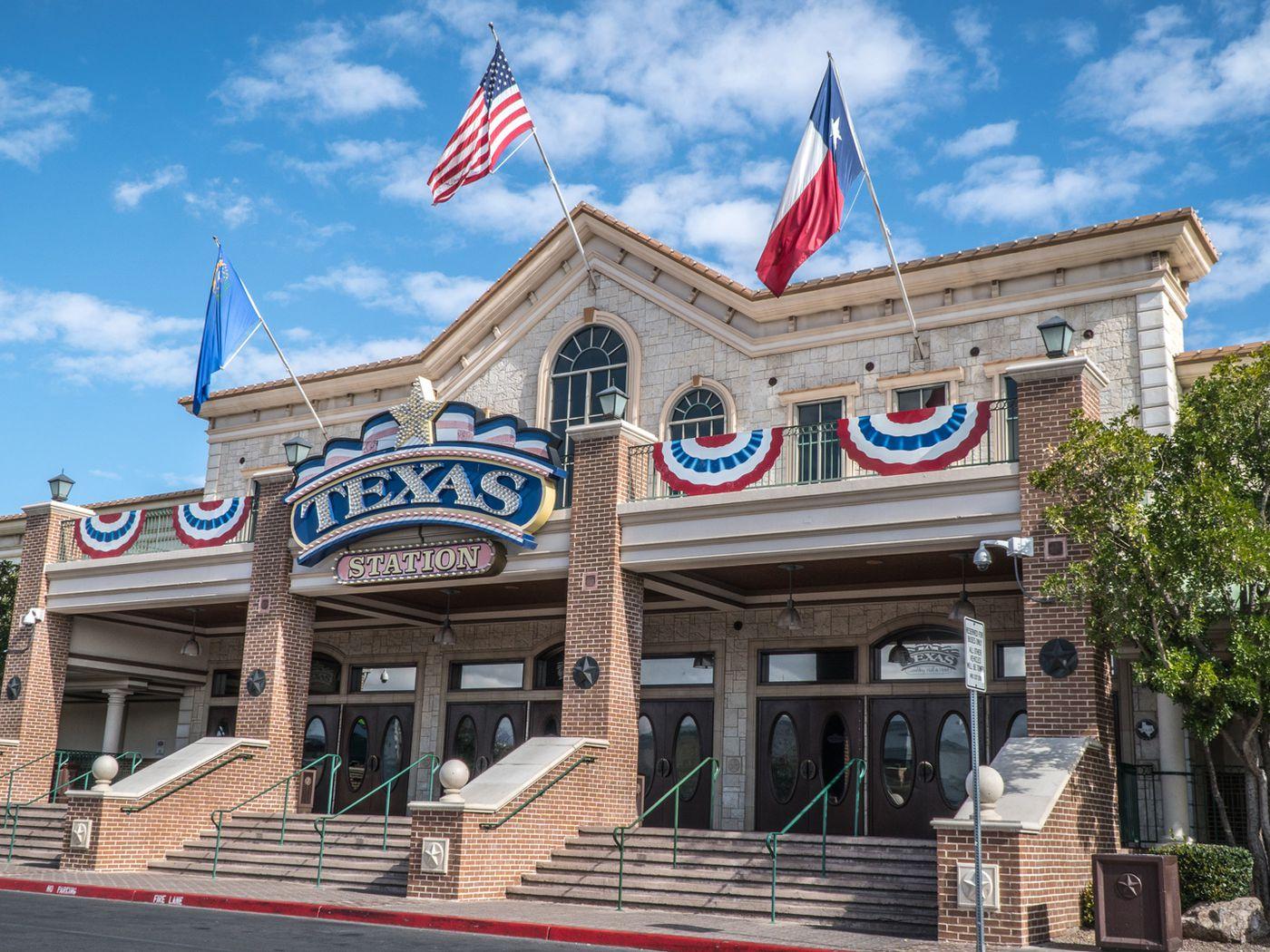 Texas casino north las vegas monster vs alien 2 games