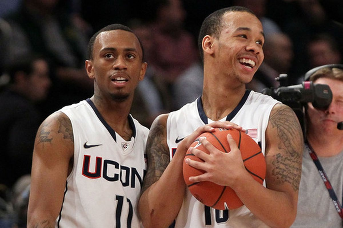 detailed look 34a65 a9309 In appreciation of Shabazz Napier and Ryan Boatright ...
