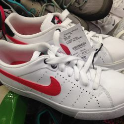 Nike Court Tour sneakers, $19.48, were $64.95