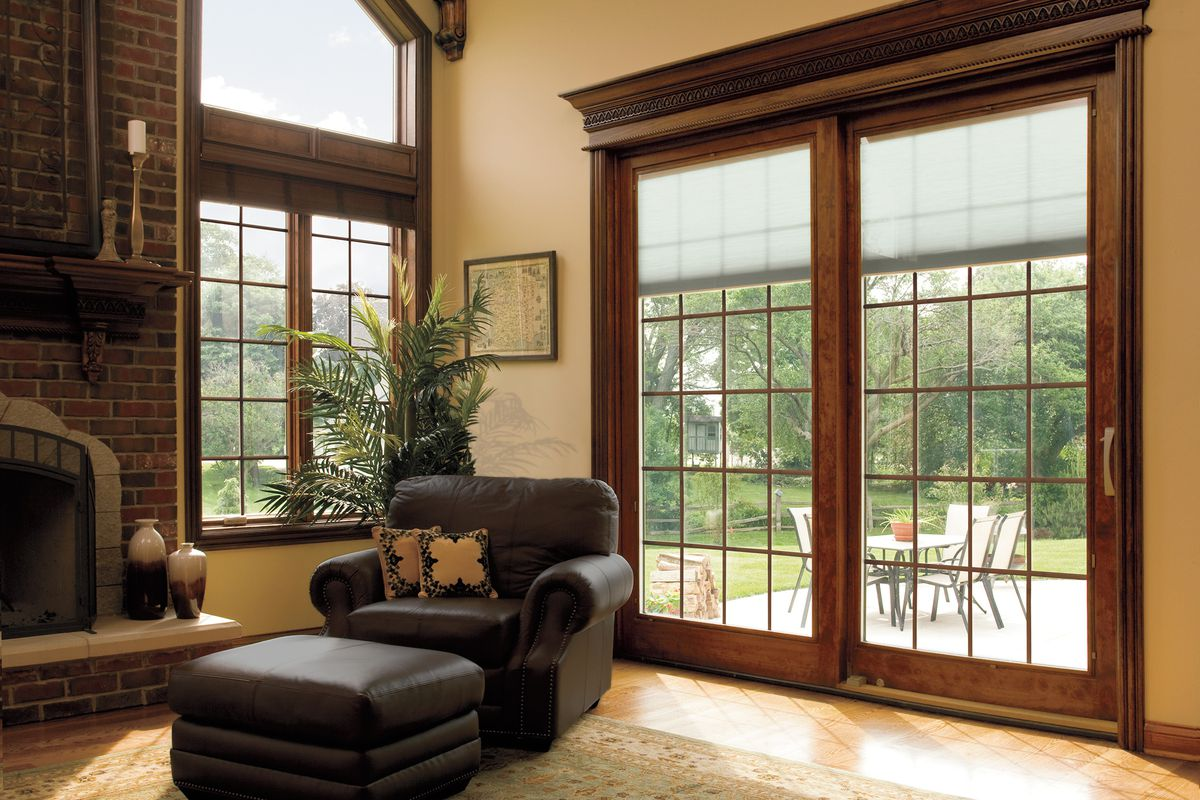 Exterior French Doors Read This Guide Before You Buy This Old House
