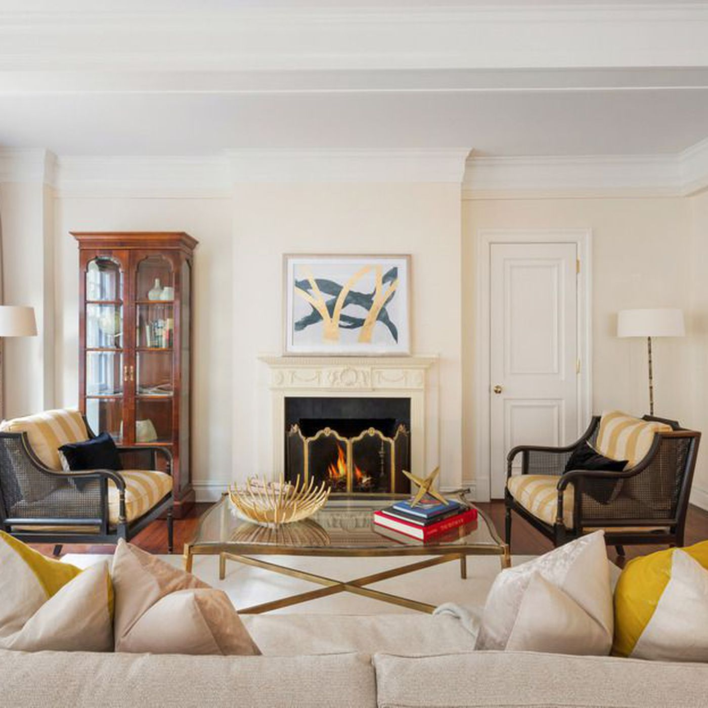 A Condo In Marilyn Monroe S Former Midtown East Building Wants 5m
