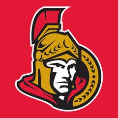 ottawa senators logo box