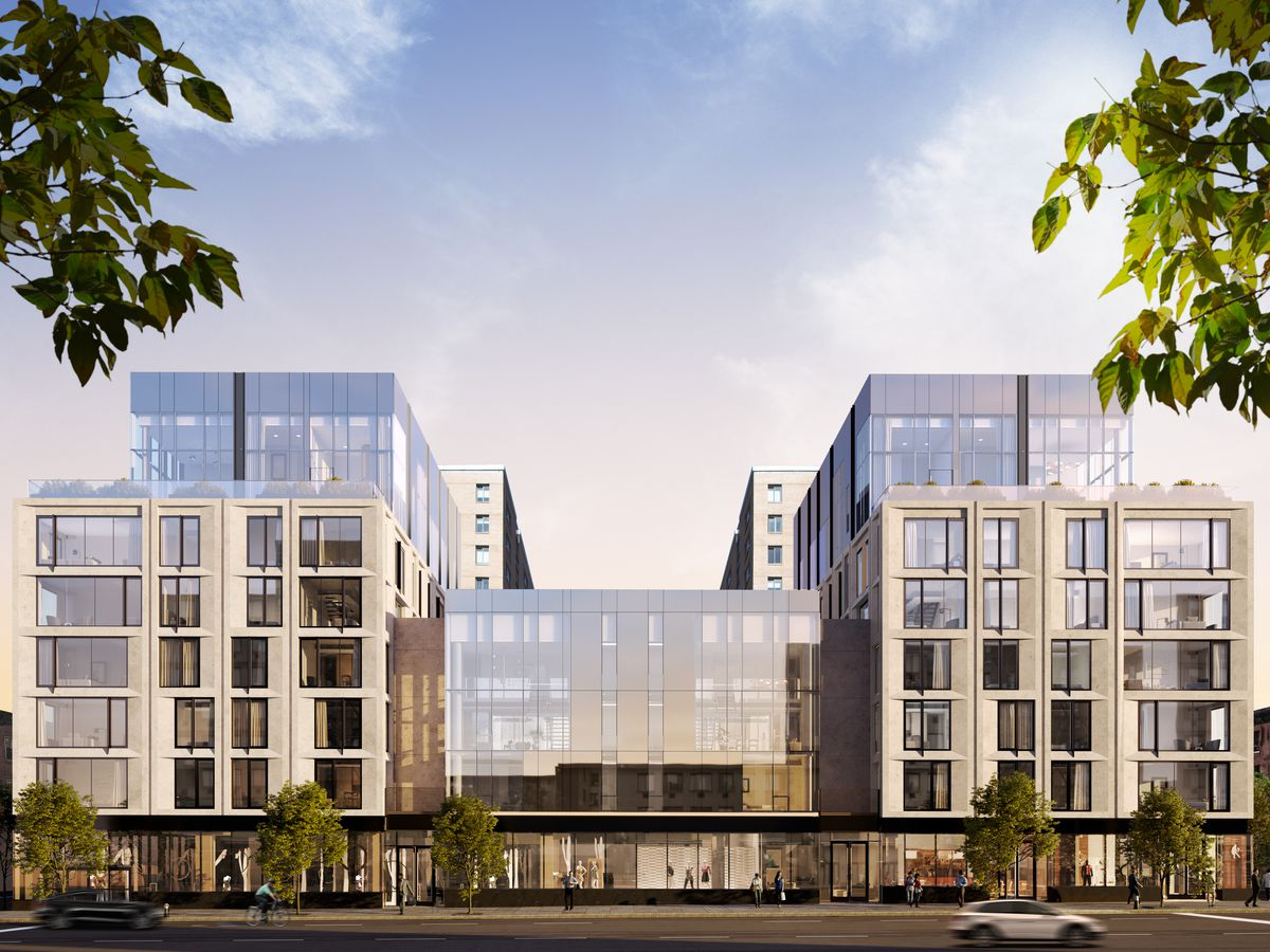 New NYC apartments for sale: Fall 2019 - Curbed NY