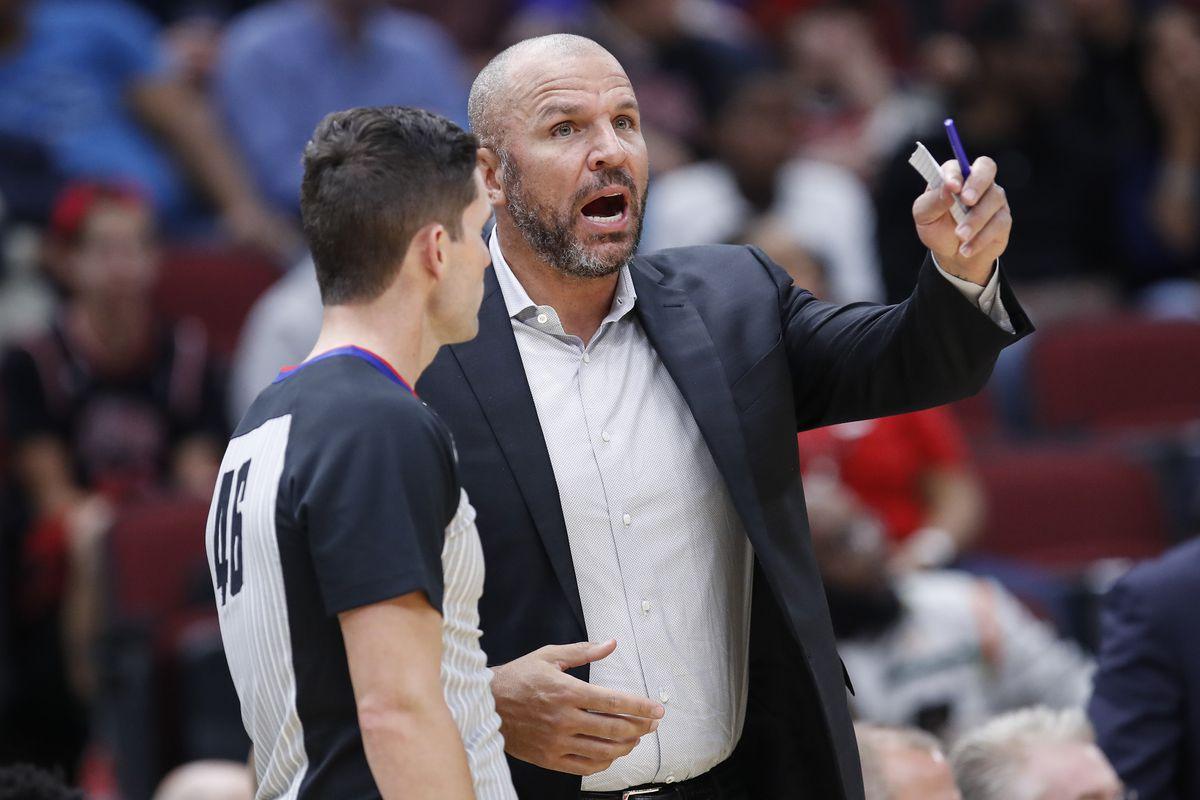NBA: Preseason-Milwaukee Bucks at Chicago Bulls