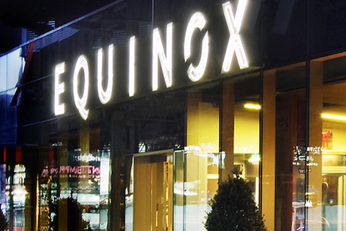 """Image via <a href=""""http://www.equinox.com/"""">Equinox</a>"""