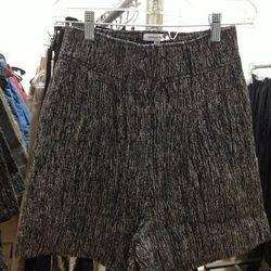 Shorts, $60