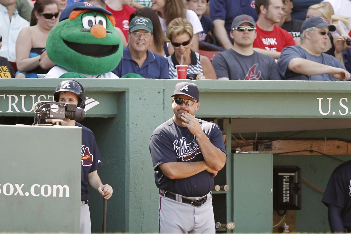 Game Thread 3 17  Braves at Red Sox - Talking Chop 4505e6b556d