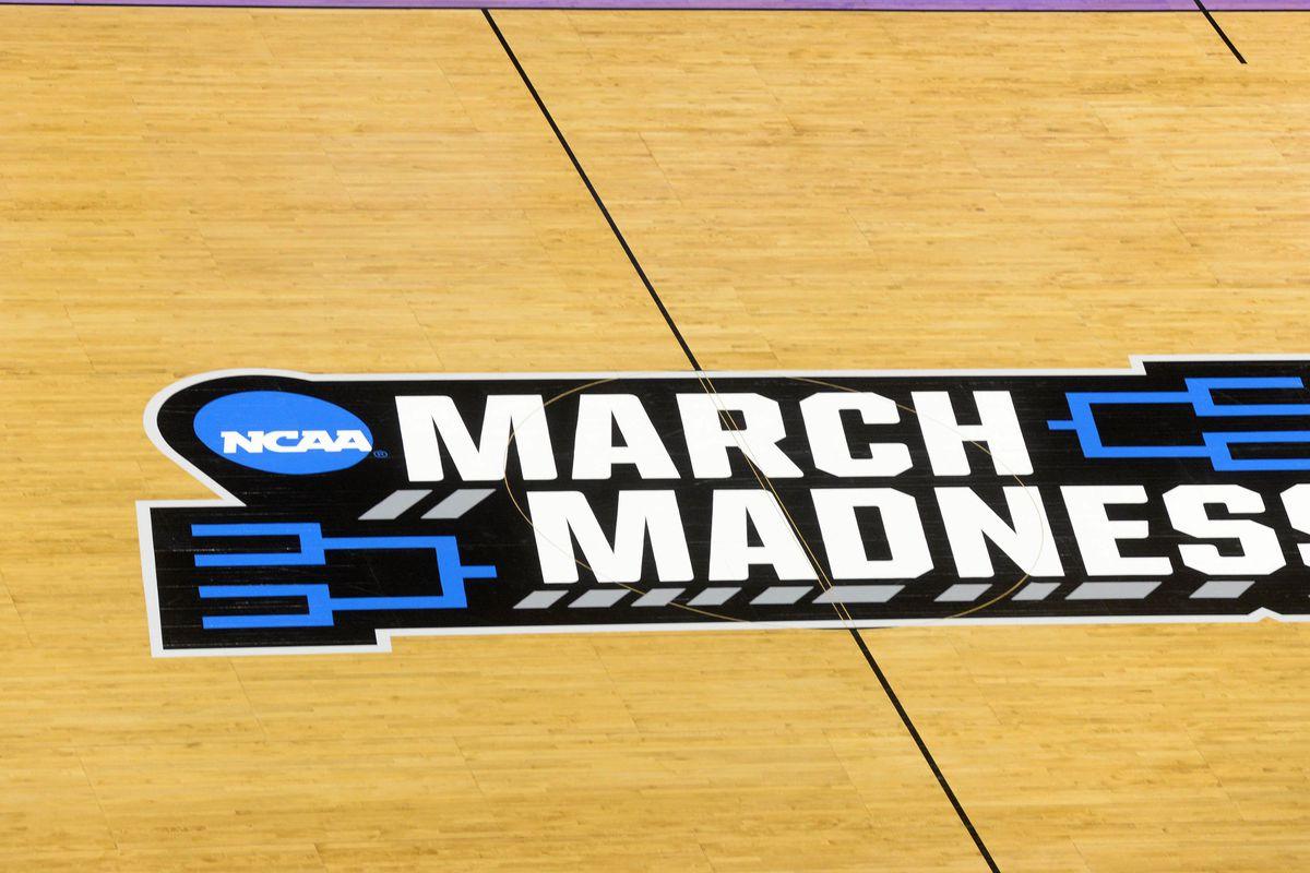 NCAA Basketball: NCAA Tournament-Oklahoma Practice