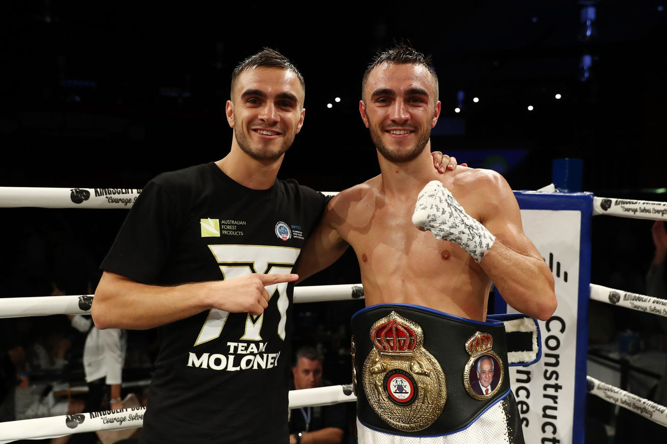 1139268340.jpg.0 - Moloney twins to feature in Top Rank's return