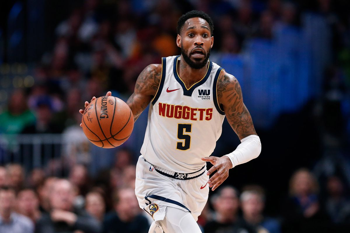 Image result for will barton usa today