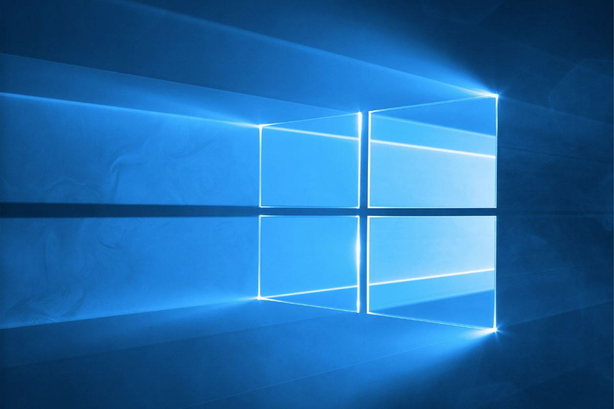 Minianwendungen Windows 10