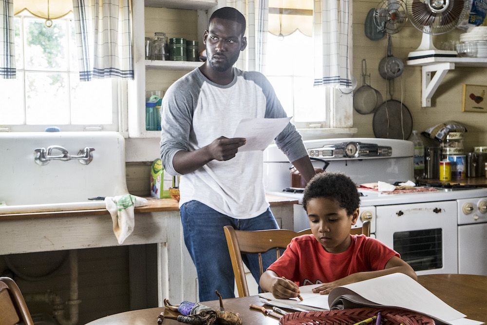 Queen Sugar is a gorgeous and complex family drama from the director