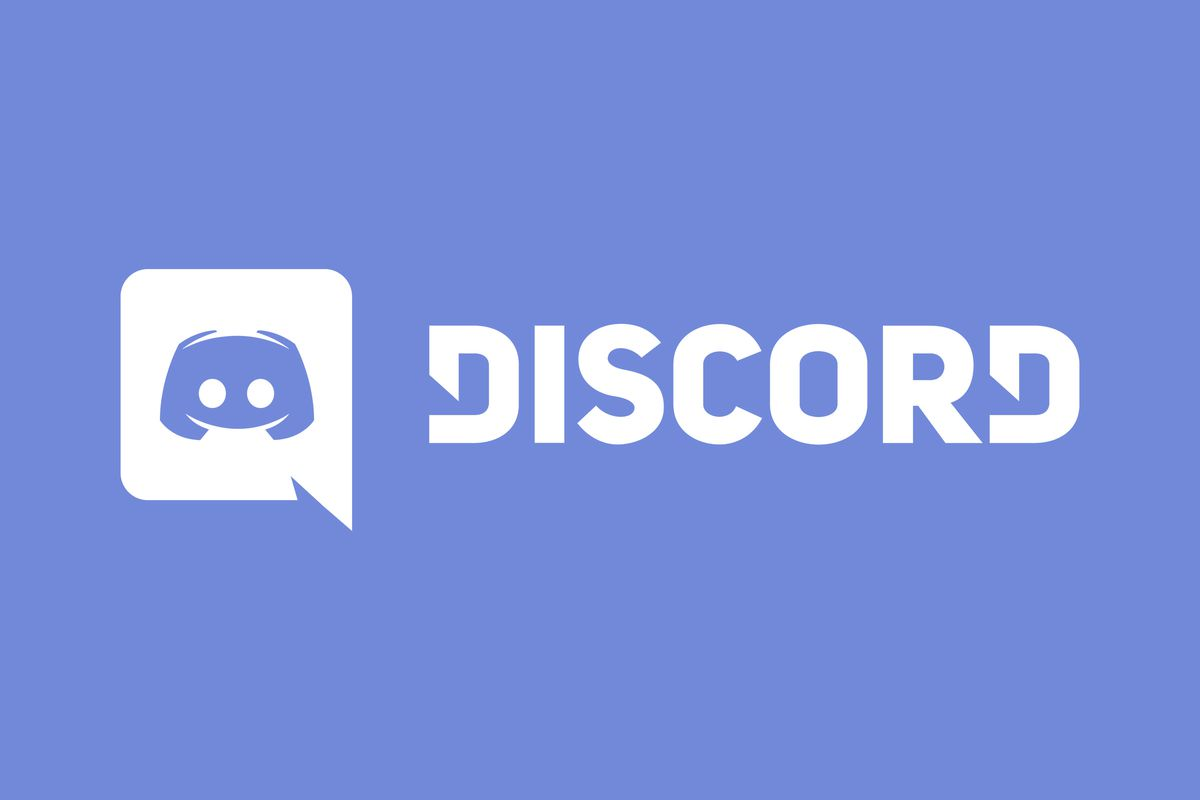 Discord is going to start selling games polygon nitro subscribers will also get a free library of games with their subscription stopboris Choice Image