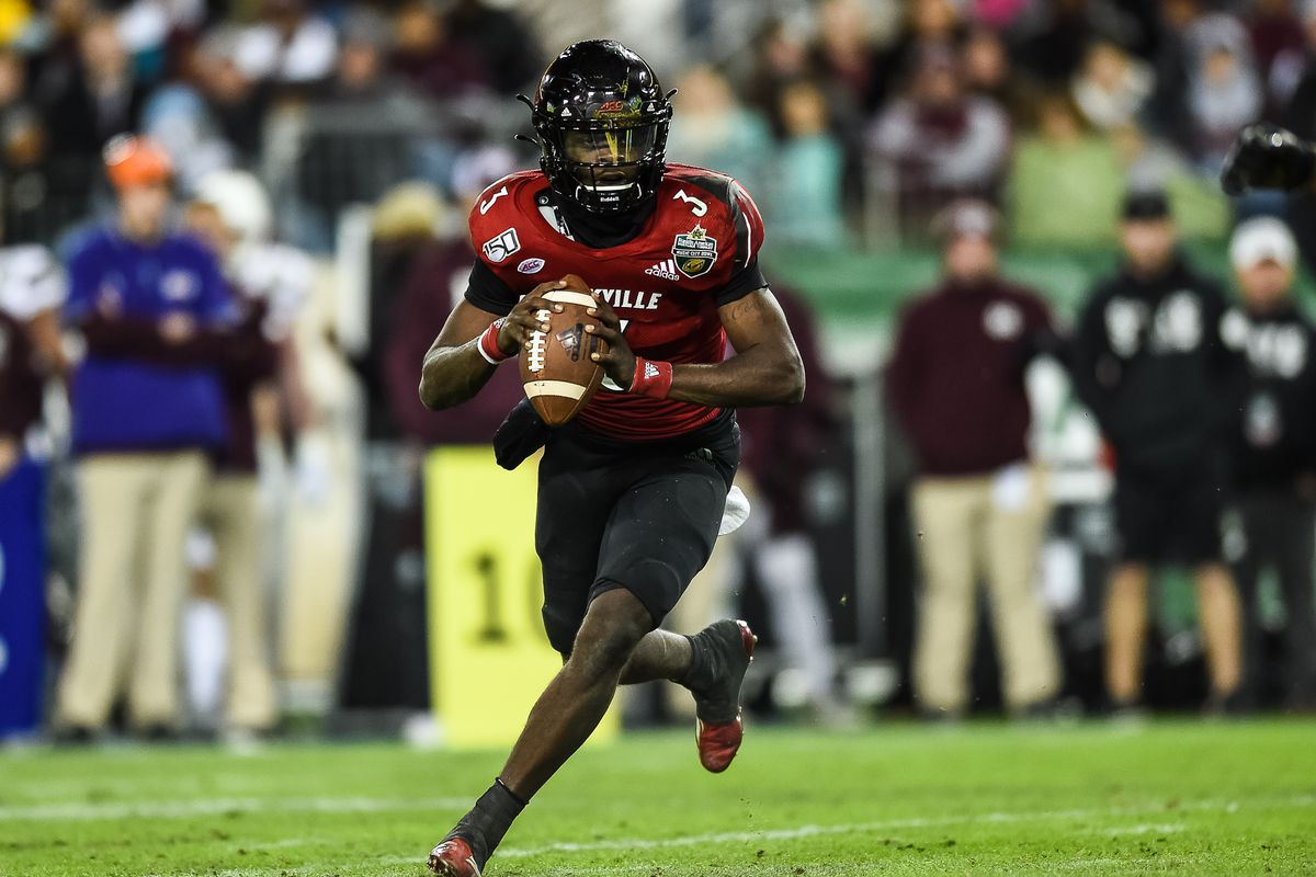 Postgame Quotes: Louisville-WKU - Card Chronicle