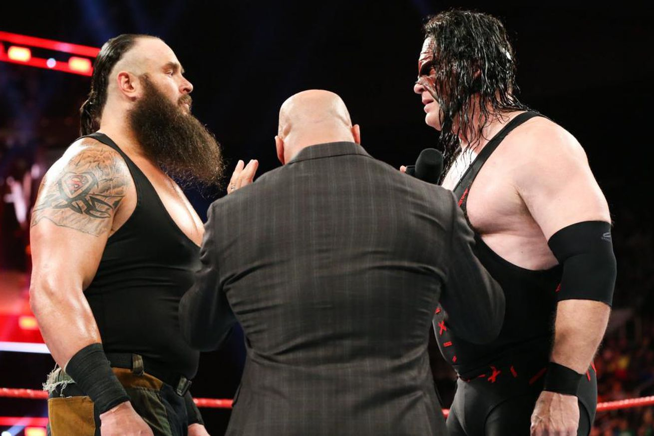 Most viewed WWE YouTube videos from Raw and SmackDown (Dec