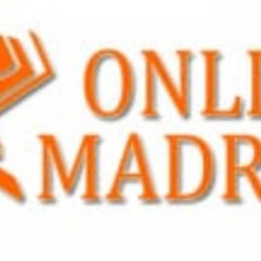 onlinemadrasa