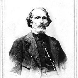 William W. Phelps was a scribe for Joseph Smith.William W. Phelps was a scribe for Joseph Smith.