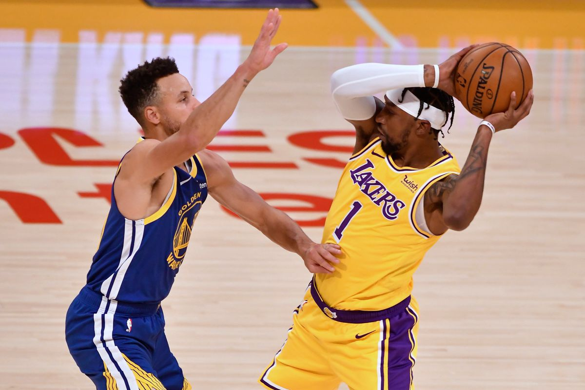 Postgame lakers warriors betting betting pro tips