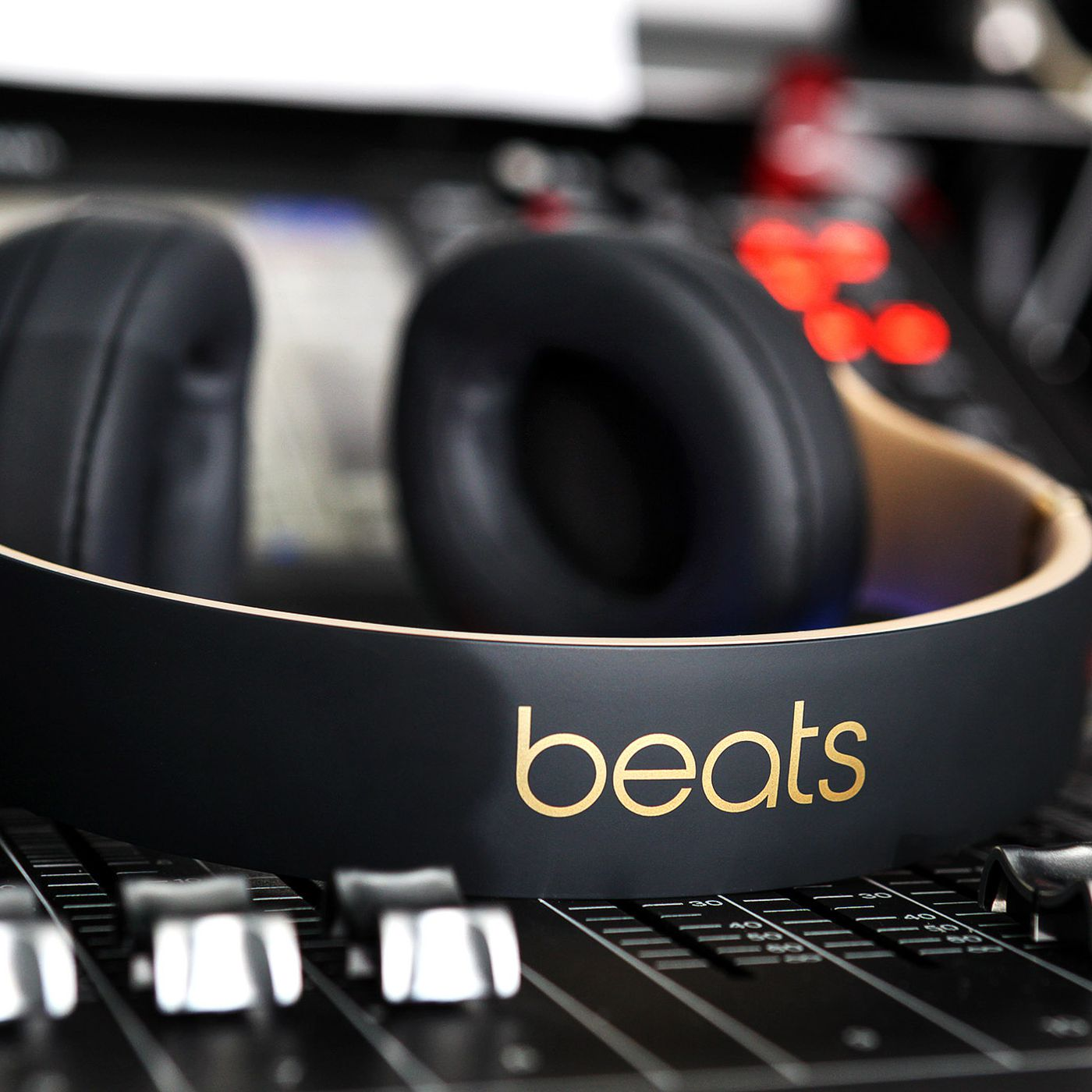 e09b112754d Does Apple still care about Beats? - The Verge