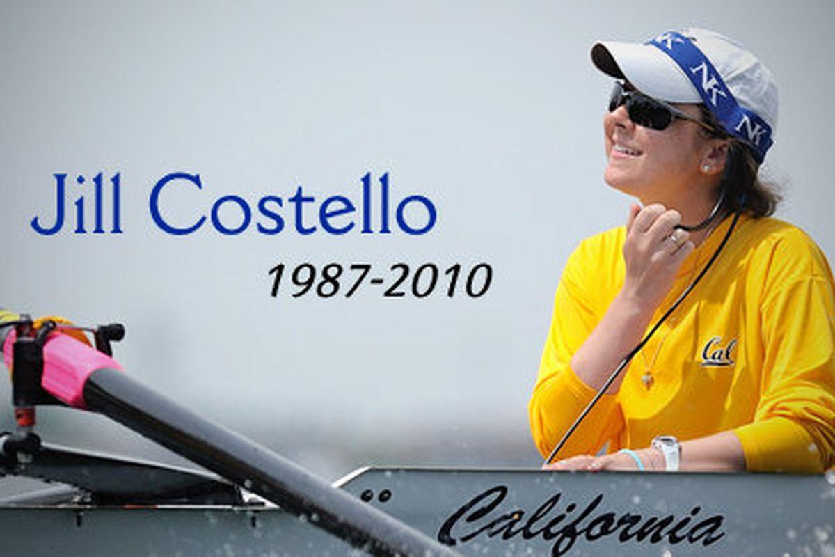 "You will be missed. via <a href=""http://grfx.cstv.com/photos/schools/cal/sports/w-crew/auto_new_wide/5507506.jpeg"">grfx.cstv.com</a>"