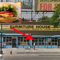 """<a href=""""http://ny.eater.com/archives/2013/02/shake_shack_to_open_location_near_barclays_center.php"""">Shake Shack to Open Location Near Barclays Center</a>"""