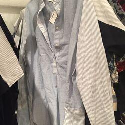 Shirt, $25