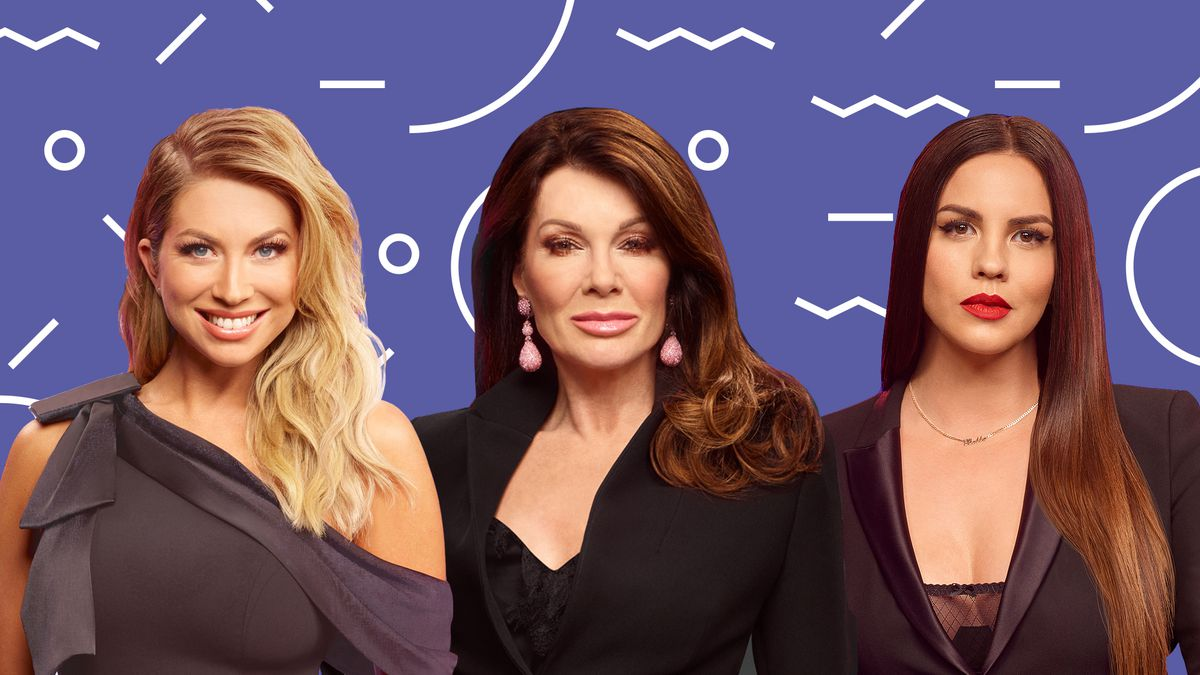 47db9fab4cd Why the cast of Vanderpump Rules will sell you anything - Vox