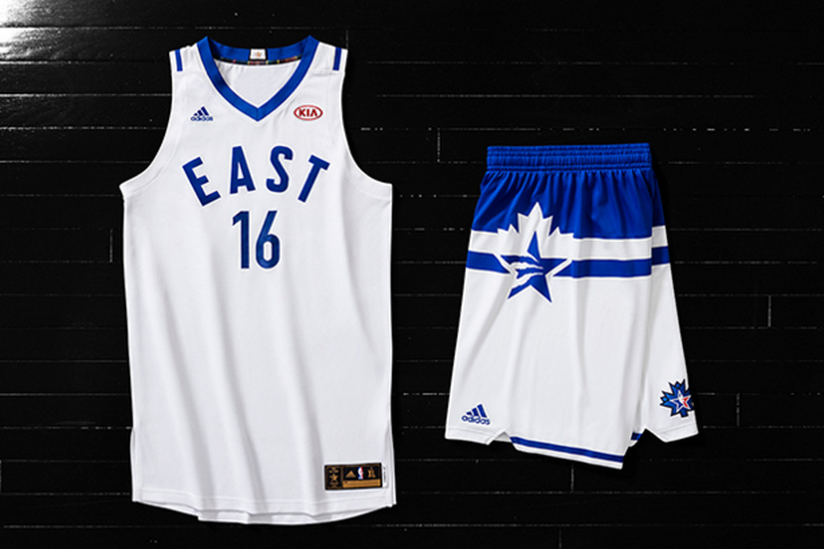 5665824f8 All-Star 2016 Gear is Here and Yes